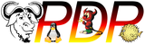 PDP Free Software User Group