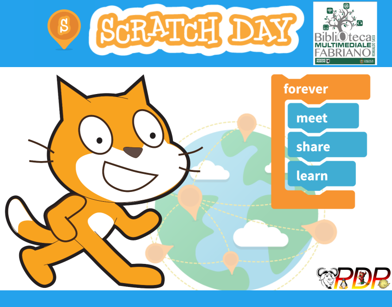 Scratch_Poster